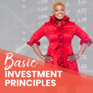 basic-investment