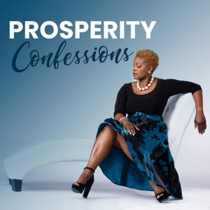 prosperity-confessions